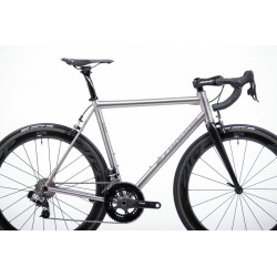 Mosaic Cycles - RT-1 (Road...