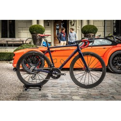 Donkervoort bicycles - GTO