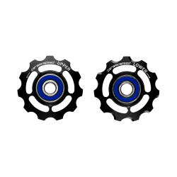 Pulley Wheels for SRAM 11s