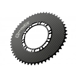 Rotor - Q-rings Carbon